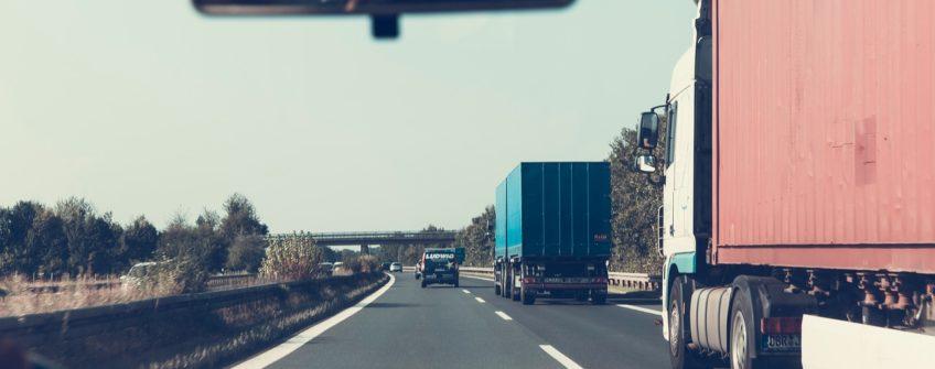 Camióndirecto: tu seguro de camión más barato