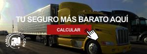 anuncio camión