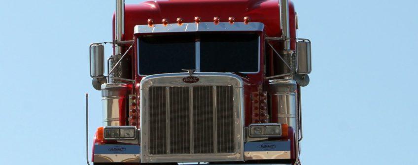 Las mejores webs para comprar camiones de segunda mano