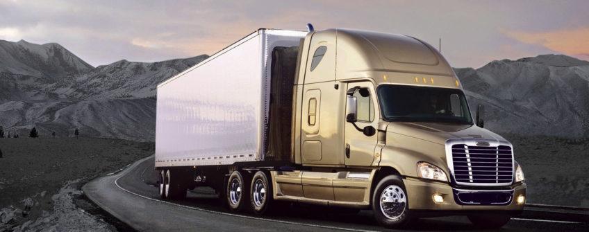 ¿Es obligatorio contratar un seguro de camión?