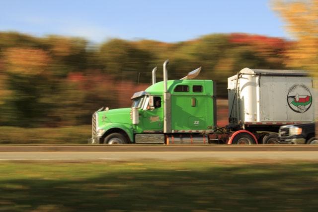 seguro para cabezas tractoras