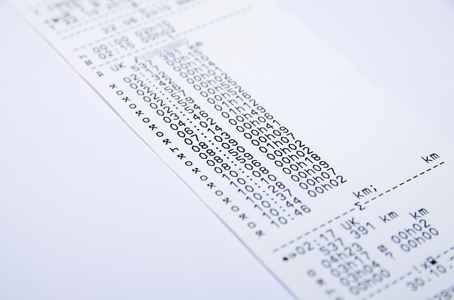 tacografo digital como funciona