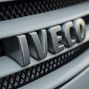 iveco mejor camion 2018