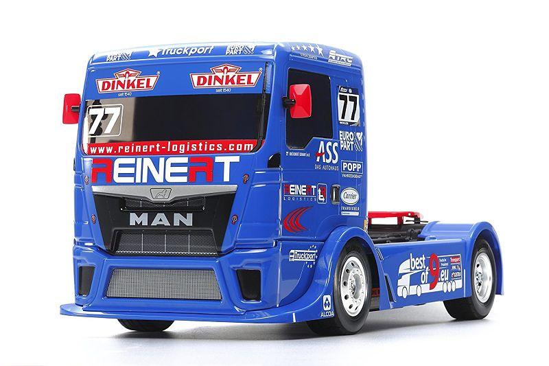 Camiones de control remoto_opt
