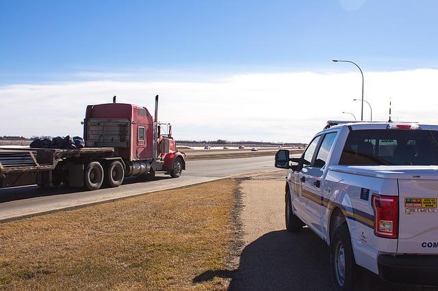 contratar seguro de camiones