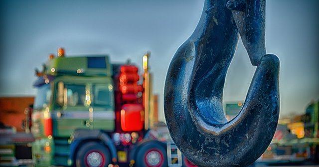 ¿Cómo encontrar un seguro de camión barato?