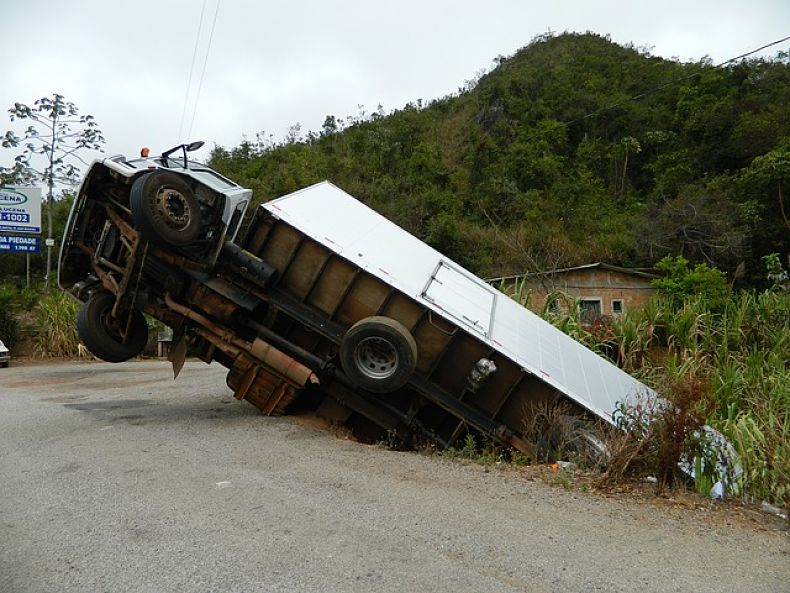 accidente camion_opt