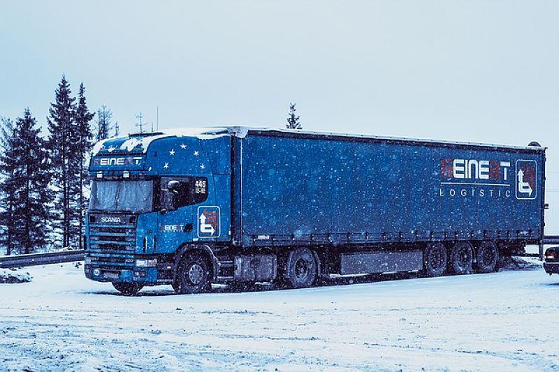 camioneros profesionales_opt