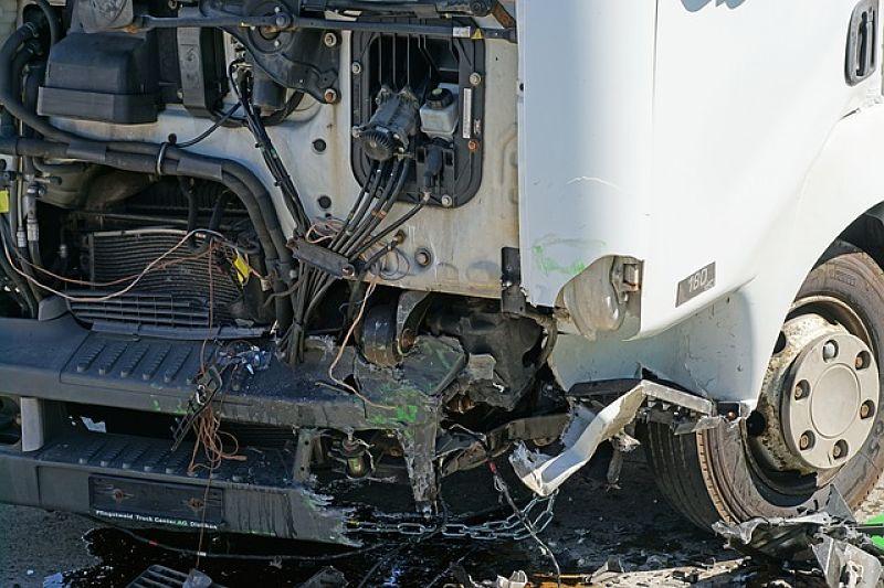seguro a terceros de camiones_opt