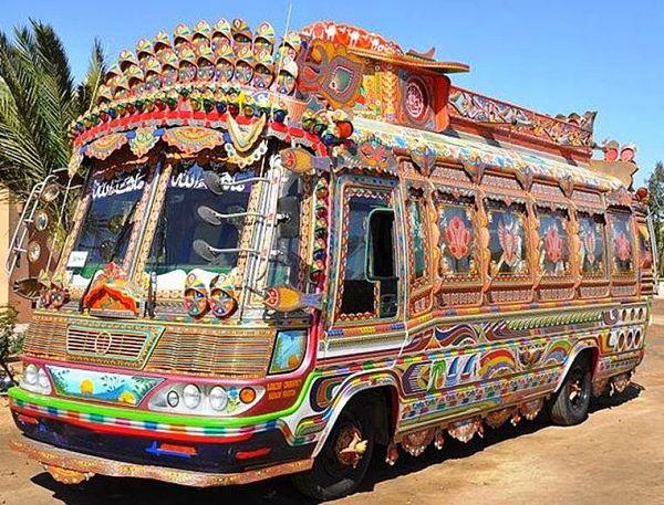 camion pakistan_opt