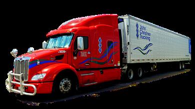 mejores camiones americanos_opt