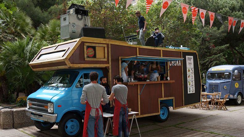 Chuka Yatai Food Truck_opt