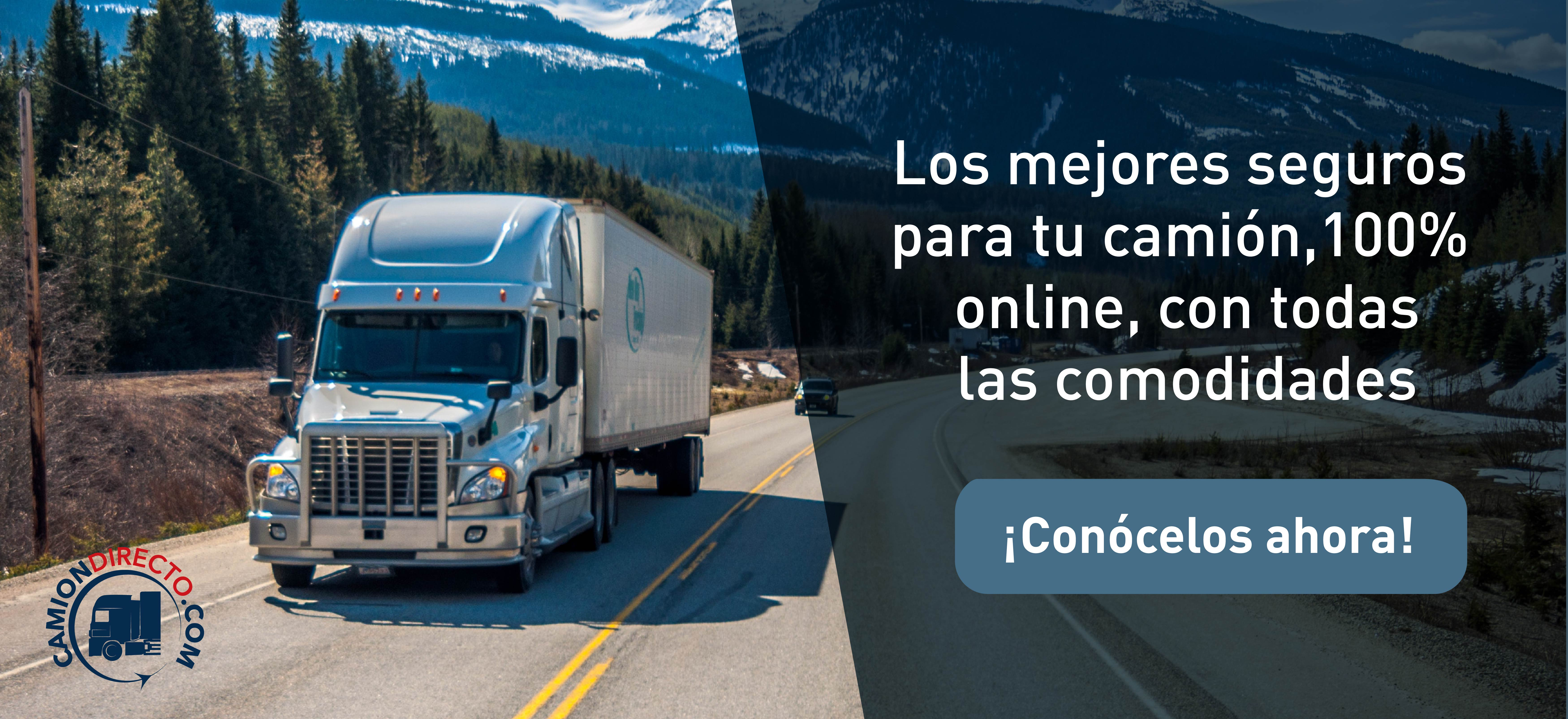 banners Camion Directo Abril