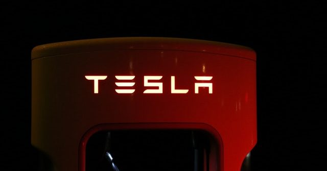 Camiones ecológicos para el futuro
