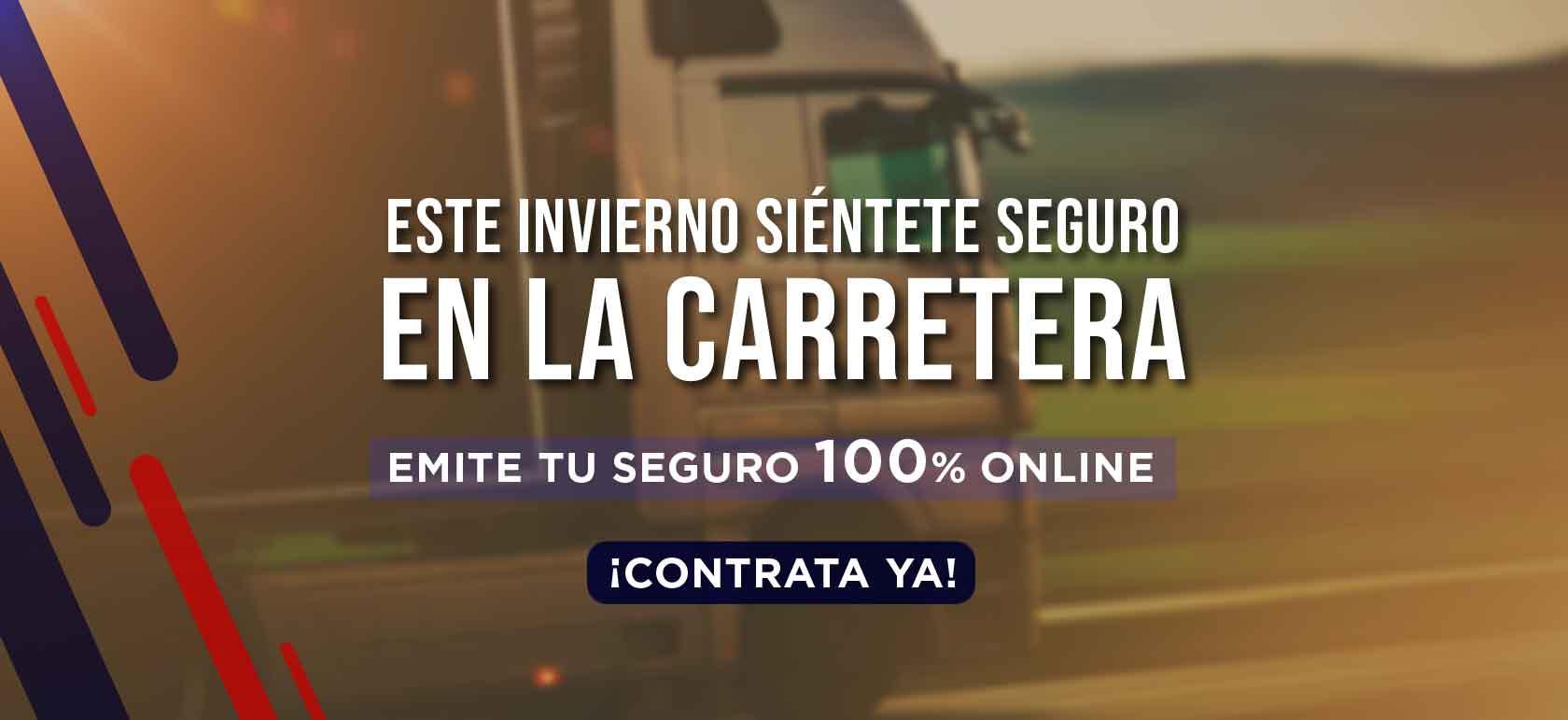Camión-Directo-Banner_Promo
